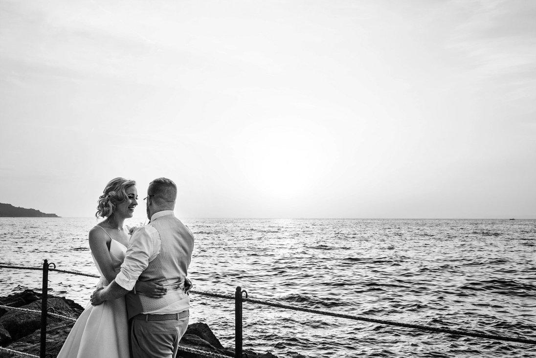 A Destination Wedding in Italy (c) Teresa C Photography (55)