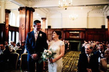 A Glamorous Wedding at The Midland Manchester (c) Teddy Pig Photography (21)