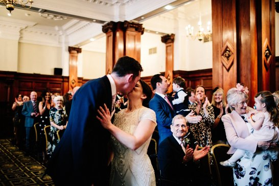 A Glamorous Wedding at The Midland Manchester (c) Teddy Pig Photography (22)