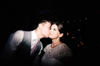 A Glamorous Wedding at The Midland Manchester (c) Teddy Pig Photography (27)