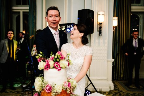 A Glamorous Wedding at The Midland Manchester (c) Teddy Pig Photography (34)
