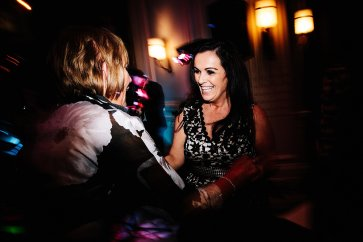 A Glamorous Wedding at The Midland Manchester (c) Teddy Pig Photography (35)
