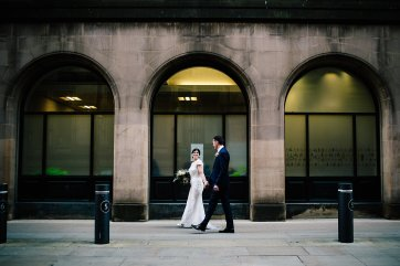 A Glamorous Wedding at The Midland Manchester (c) Teddy Pig Photography (45)