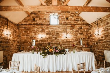 A Multicoloured Wedding at Danby Castle (c) Benni Carol Photography (31)