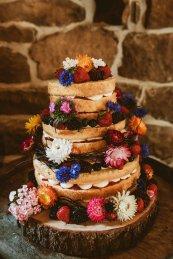 A Multicoloured Wedding at Danby Castle (c) Benni Carol Photography (38)