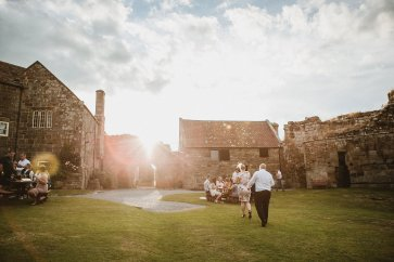 A Multicoloured Wedding at Danby Castle (c) Benni Carol Photography (46)