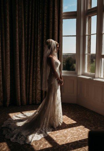 A Personal Wedding at Matfen Hall (c) Fiona Saxton (14)