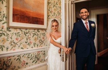 A Personal Wedding at Matfen Hall (c) Fiona Saxton (15)