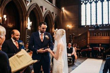 A Personal Wedding at Matfen Hall (c) Fiona Saxton (19)