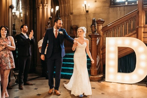 A Personal Wedding at Matfen Hall (c) Fiona Saxton (32)
