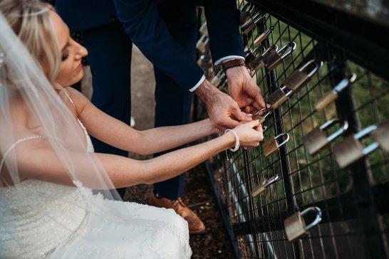A Personal Wedding at Matfen Hall (c) Fiona Saxton (38)