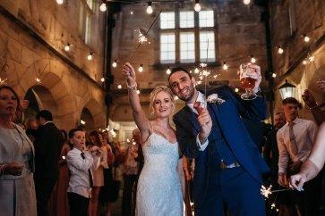 A Personal Wedding at Matfen Hall (c) Fiona Saxton (46)
