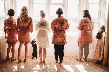 A Personal Wedding at Matfen Hall (c) Fiona Saxton (5)