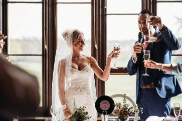 A Personal Wedding at Matfen Hall (c) Fiona Saxton (56)