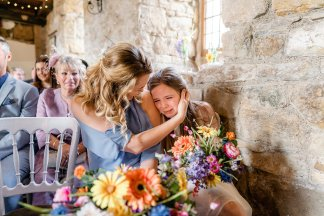 A Relaxed Wedding at Crook Hall (c) Carn Patrick (19)