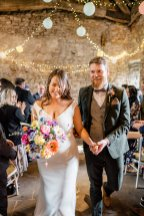 A Relaxed Wedding at Crook Hall (c) Carn Patrick (20)