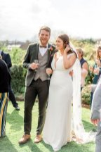 A Relaxed Wedding at Crook Hall (c) Carn Patrick (22)
