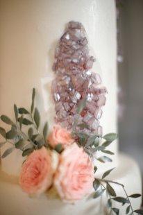 A Romantic Bridal Shoot in Manchester (c) Zehra Jagani (17)