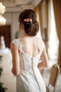 A Romantic Bridal Shoot in Manchester (c) Zehra Jagani (31)