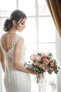 A Romantic Bridal Shoot in Manchester (c) Zehra Jagani (40)