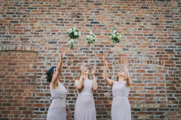 A Rustic Wedding at Barmbyfield Barns (c) Amy Jordison Photography (24)