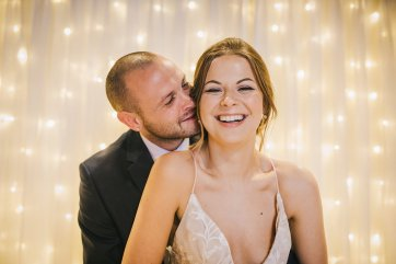 A Rustic Wedding at Barmbyfield Barns (c) Amy Jordison Photography (35)