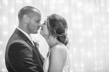 A Rustic Wedding at Barmbyfield Barns (c) Amy Jordison Photography (36)