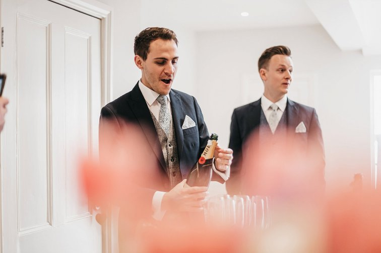 A Rustic Wedding at Deighton Lodge (c) The Vedrines (17)