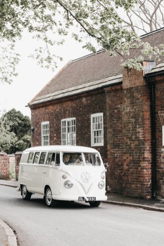 A Rustic Wedding at Deighton Lodge (c) The Vedrines (24)