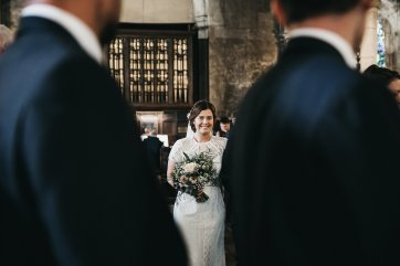 A Rustic Wedding at Deighton Lodge (c) The Vedrines (27)