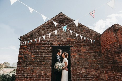 A Rustic Wedding at Deighton Lodge (c) The Vedrines (42)