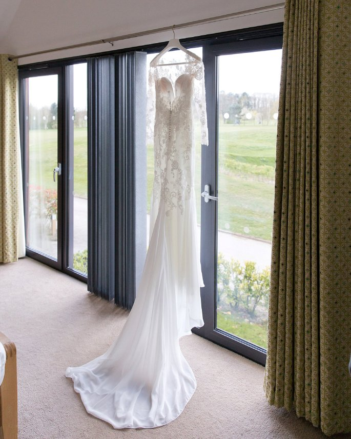 A Rustic Wedding in East Yorkshire (c) Paul Hawkett (10)