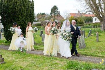 A Rustic Wedding in East Yorkshire (c) Paul Hawkett (21)