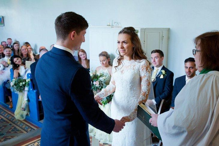 A Rustic Wedding in East Yorkshire (c) Paul Hawkett (23)