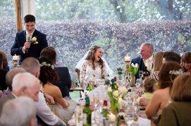 A Rustic Wedding in East Yorkshire (c) Paul Hawkett (46)