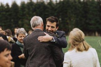 A Rustic Wedding in Scotland (c) Fox & Bear Photography (23)