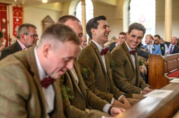 A Stylish Wedding in Saddleworth (c) Tim Simpson Photography (26)