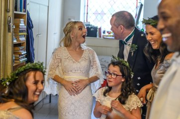 A Stylish Wedding in Saddleworth (c) Tim Simpson Photography (27)