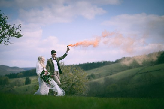 A Stylish Wedding in Saddleworth (c) Tim Simpson Photography (40)