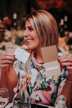 An Industrial Wedding at New Craven Hall (c) Lissa Alexandra Photography (28)