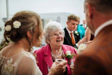 An autumn wedding at The Hepworth Wakefield (c) Matt Sim Photograohy (2)