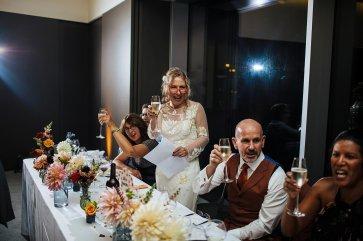 An autumn wedding at The Hepworth Wakefield (c) Matt Sim Photograohy (24)