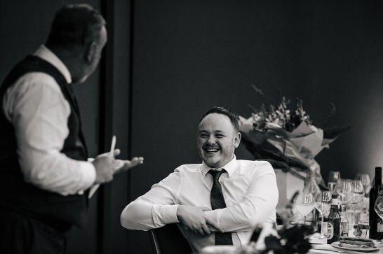 An autumn wedding at The Hepworth Wakefield (c) Matt Sim Photograohy (28)