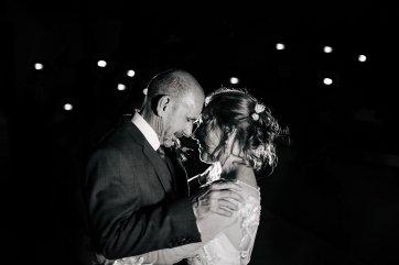 An autumn wedding at The Hepworth Wakefield (c) Matt Sim Photograohy (36)