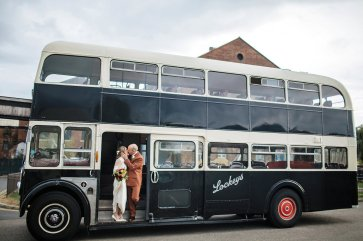 An autumn wedding at The Hepworth Wakefield (c) Matt Sim Photograohy (5)