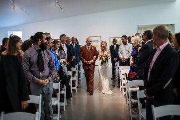 An autumn wedding at The Hepworth Wakefield (c) Matt Sim Photograohy (51)