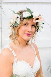 Rustic Wedding Styled Shoot (c) Little Sixpence Photography (20)