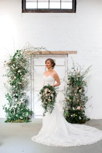 Rustic Wedding Styled Shoot (c) Little Sixpence Photography (26)