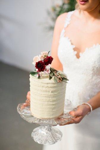 Rustic Wedding Styled Shoot (c) Little Sixpence Photography (29)