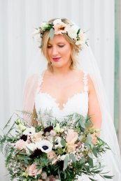 Rustic Wedding Styled Shoot (c) Little Sixpence Photography (50)